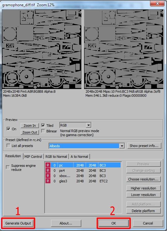 noostyche_blog_import_textures_crytif_krita_10