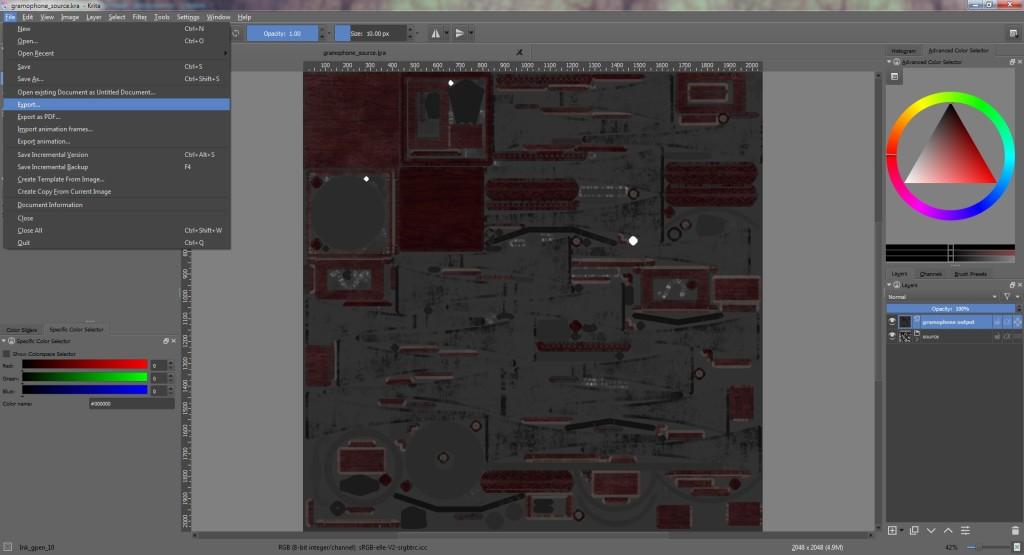 noostyche_blog_import_textures_crytif_krita_4